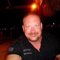 Patrick A. Lilley | Social Profile