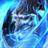 ArtemR's avatar