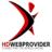 hdwebprovider.com Icon