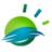 @LINC_Global