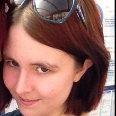 Kara Spriggs | Social Profile