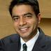 Amitabh Chandra's Twitter Profile Picture