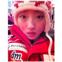 jiyoon | Social Profile