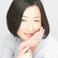 古澤 有可 ✈️就活支援✈️   Social Profile