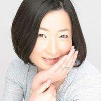 古澤 有可 ✈️就活支援✈️ | Social Profile