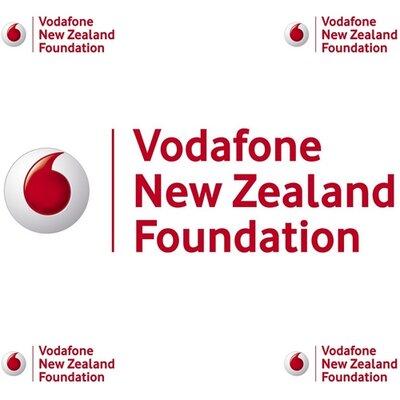 VodaFoundation