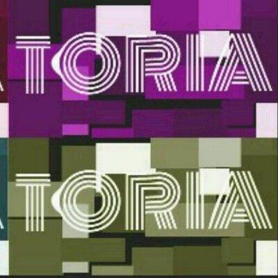 TORIA Marketing | Social Profile