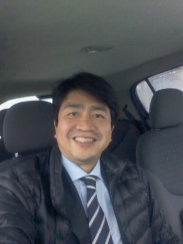 木内孝胤(衆議院議員) Social Profile