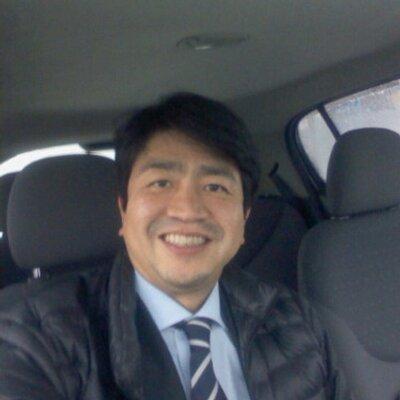 木内孝胤(衆議院議員) | Social Profile