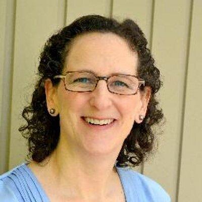 Ruth Ann Crystal, MD   Social Profile