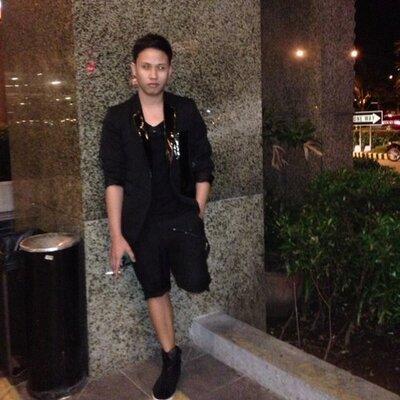 ANTHONY RAMIREZ | Social Profile