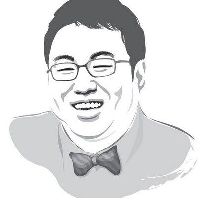김용민 | Social Profile