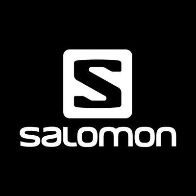 Salomon South Africa | Social Profile