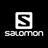 @Salomon_SA