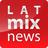 LatMixNews