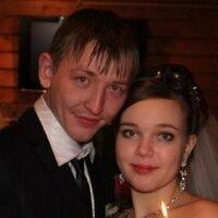 Дмитрий Астахов | Social Profile