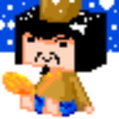 自然薯ママのお料理地獄(お好み焼き編) Social Profile