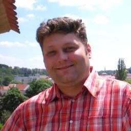 Petr Vyvial
