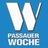 Passauer Woche