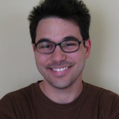 Nicholas Musolino | Social Profile