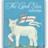 The Lamb at Axbridge