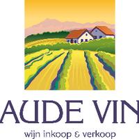 aude_vin