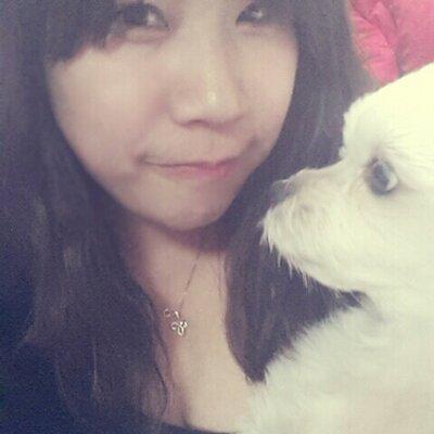 김소희 | Social Profile