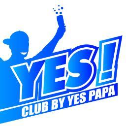 Yes Club Prague