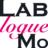 @Lablogue_MO