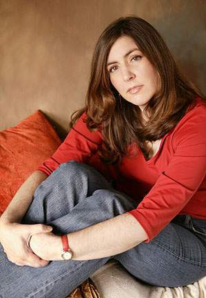 Julie Anne Long Social Profile