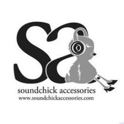 SoundChickAccessorie Social Profile