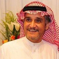 صلاح بن محمد الزامل | Social Profile