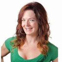 Danelle Hueging, PMP | Social Profile