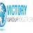 @VictoryGroup_CB