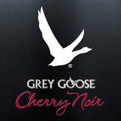 GreyGoose CherryNoir