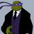 Donatello, Esq.