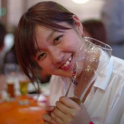 Eri Shimomukai | Social Profile