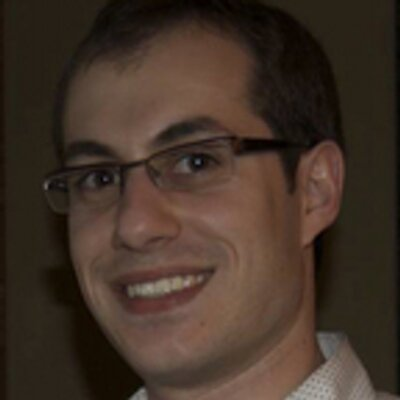 Steve Aquillano | Social Profile