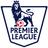 Premier1_League