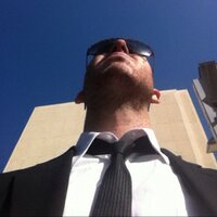 Stephen Acott | Social Profile