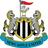 Newcastle_FC_