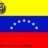 JoseNue66728043