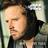 RandyHouser profile