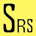 SohoRexStore_tw