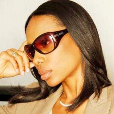 Nikaya ND Brown | Social Profile