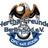 Hertha_Freunde profile
