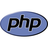 php_vacancies