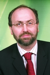 Simon Ruiter