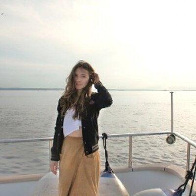 Lenok | Social Profile