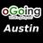 AustinoGoing profile
